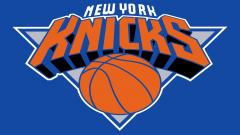 New York Knicks 6814