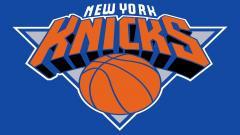 New York Knicks 6814