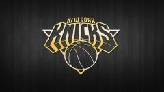 New York Knicks 6818
