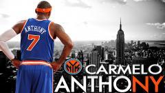 New York Knicks 6819
