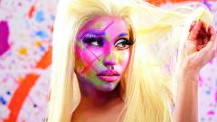 Nicki Minaj Wallpaper 25351