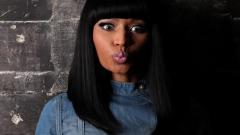 Nicki Minaj Wallpaper 25357