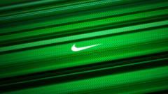 Nike Logo Background 41387