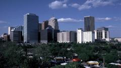 Oklahoma City 6821