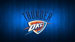 Oklahoma City 6824