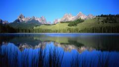 Panoramic Wallpaper 23564