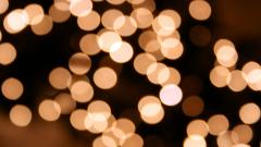 Pretty Lights Wallpaper 24331