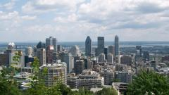 Quebec City 6839