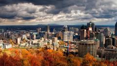 Quebec City 6840