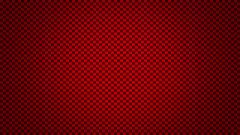 Red Wallpaper 41353