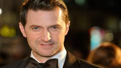 Richard Armitage Wallpaper 42801