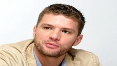 Ryan Phillippe 41345