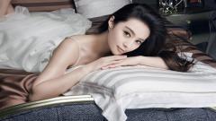Sexy Fan BingBing Wallpaper 24948