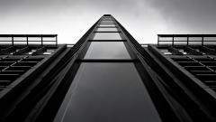 Skyscraper 36258