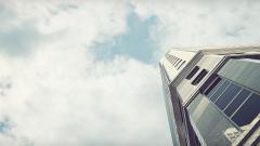 Skyscraper 36261