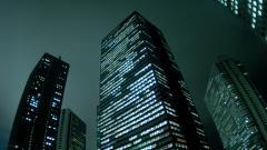 Skyscraper Background 36245