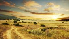 Stunning Landscape Wallpaper 29028