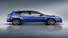 Subaru Impreza 37904