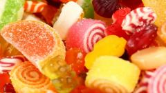 Sugar Candy Wallpaper 41186
