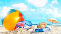 Summer Screensavers 21534