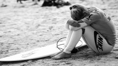 Surfer Girl 28102