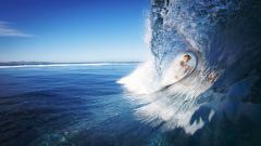 Surfer Girls 28106