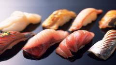 Sushi 41152