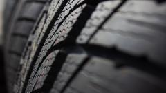 Tire Wallpaper HD 44149