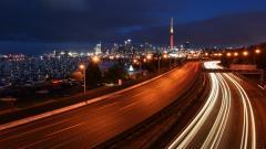 Traffic Lights 35187