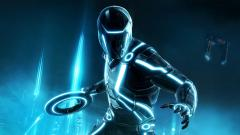 Tron Wallpaper 6853