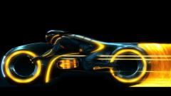 Tron Wallpaper 6866