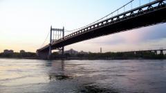 Under Bridge 37005