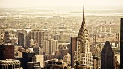 Wonderful New York Wallpaper 41172
