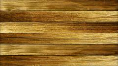 Wood Wallpaper 41396
