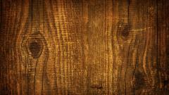 Wood Wallpaper HD 41398