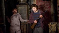 Zombieland 31146