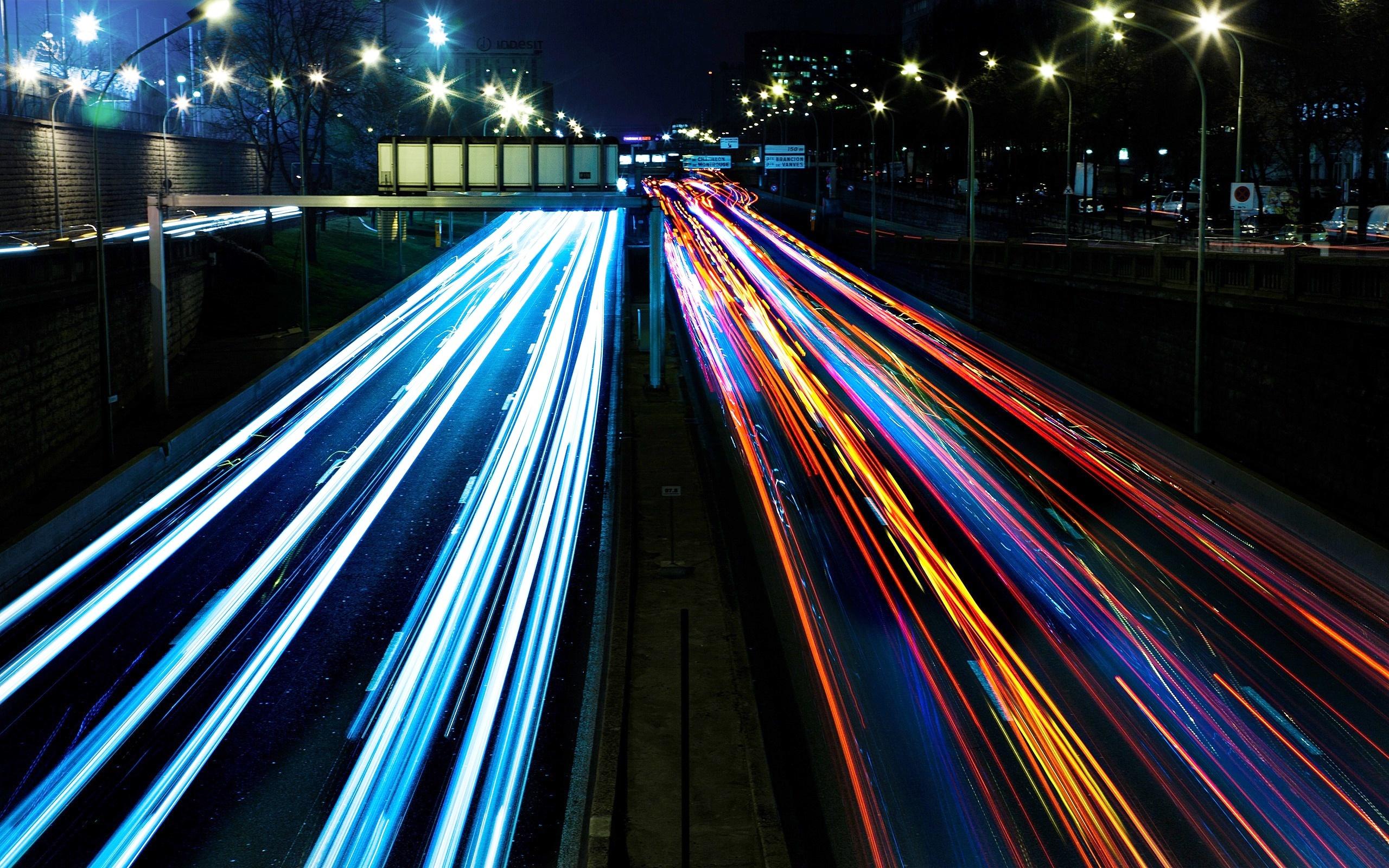 Traffic Lights 35190