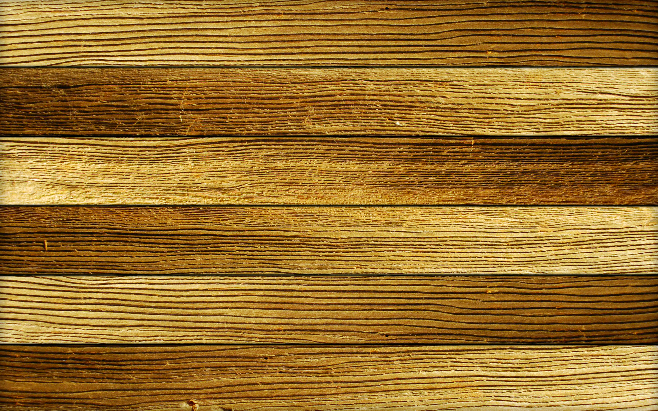 Wood Wallpaper 41396 2560x1600 Px