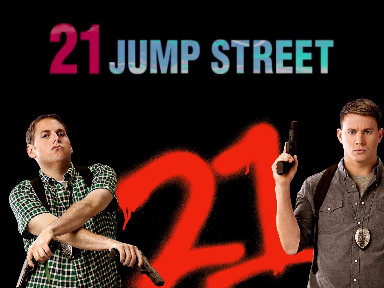 21 jump street 11129