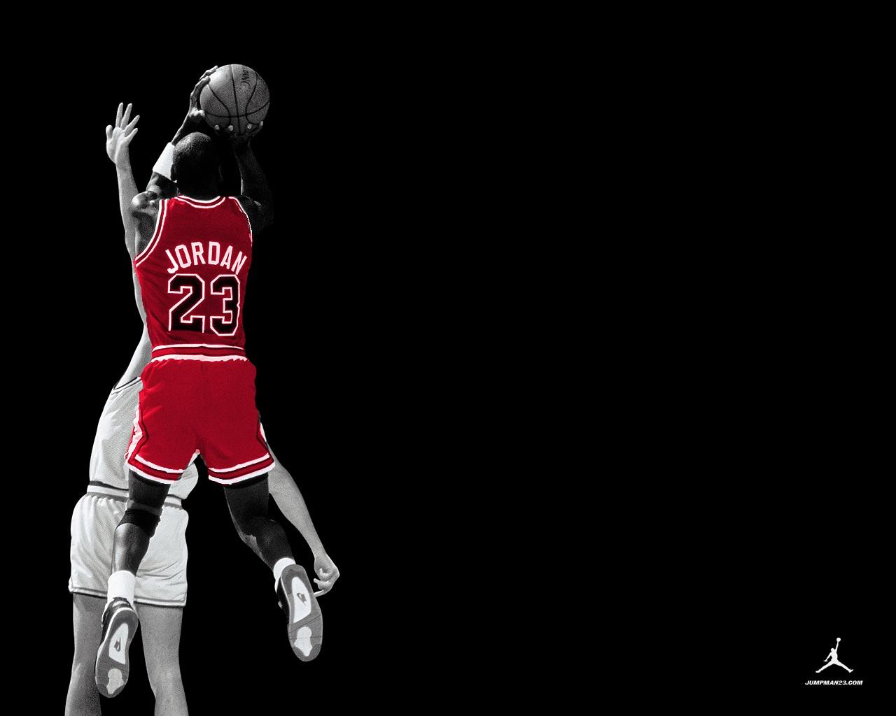 Basketball wallpaper 13991 1280x1024 px hdwallsource basketball wallpaper 13991 voltagebd Images