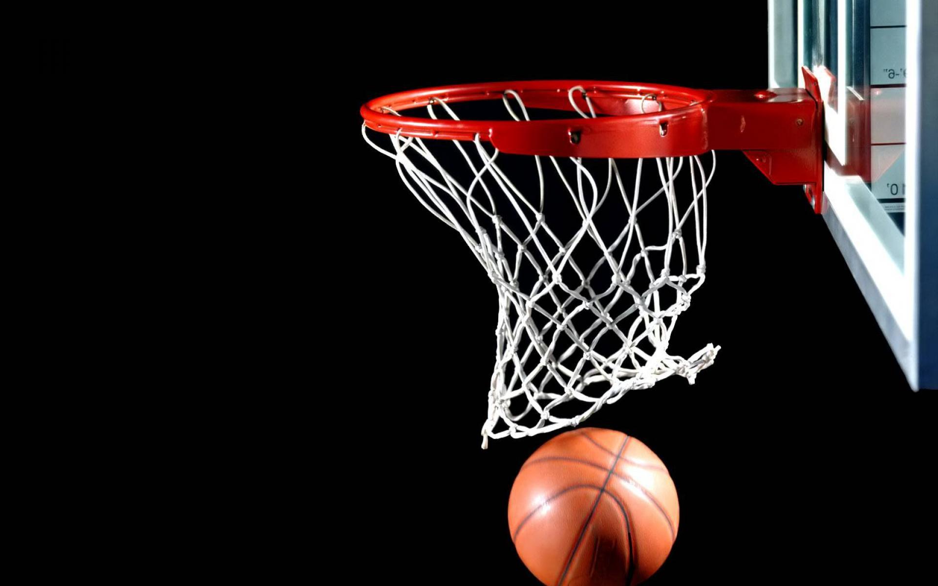 Basketball Wallpaper 13993 1920x1200 Px HDWallSource