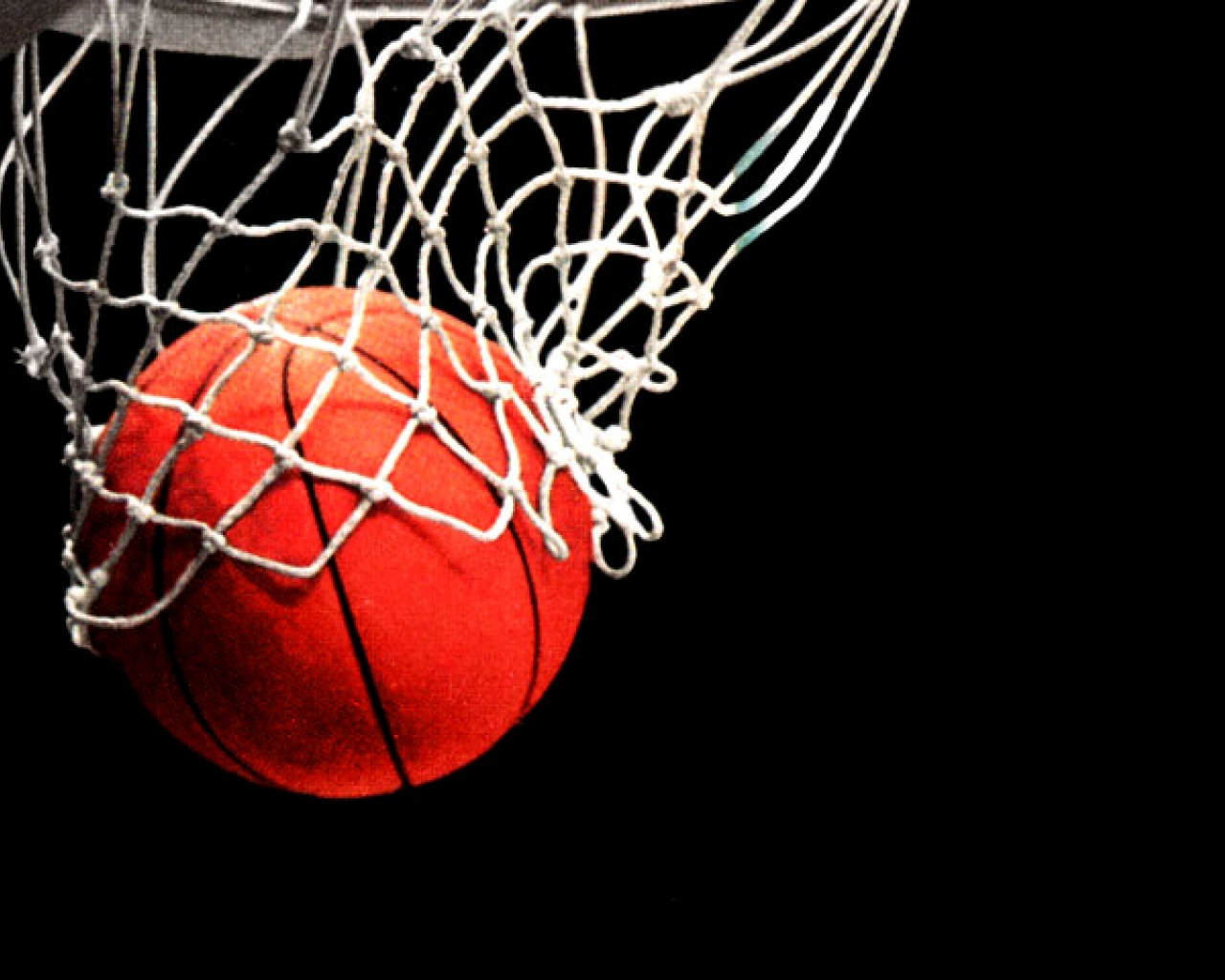 Basketball Wallpaper 14003 1280x1024px