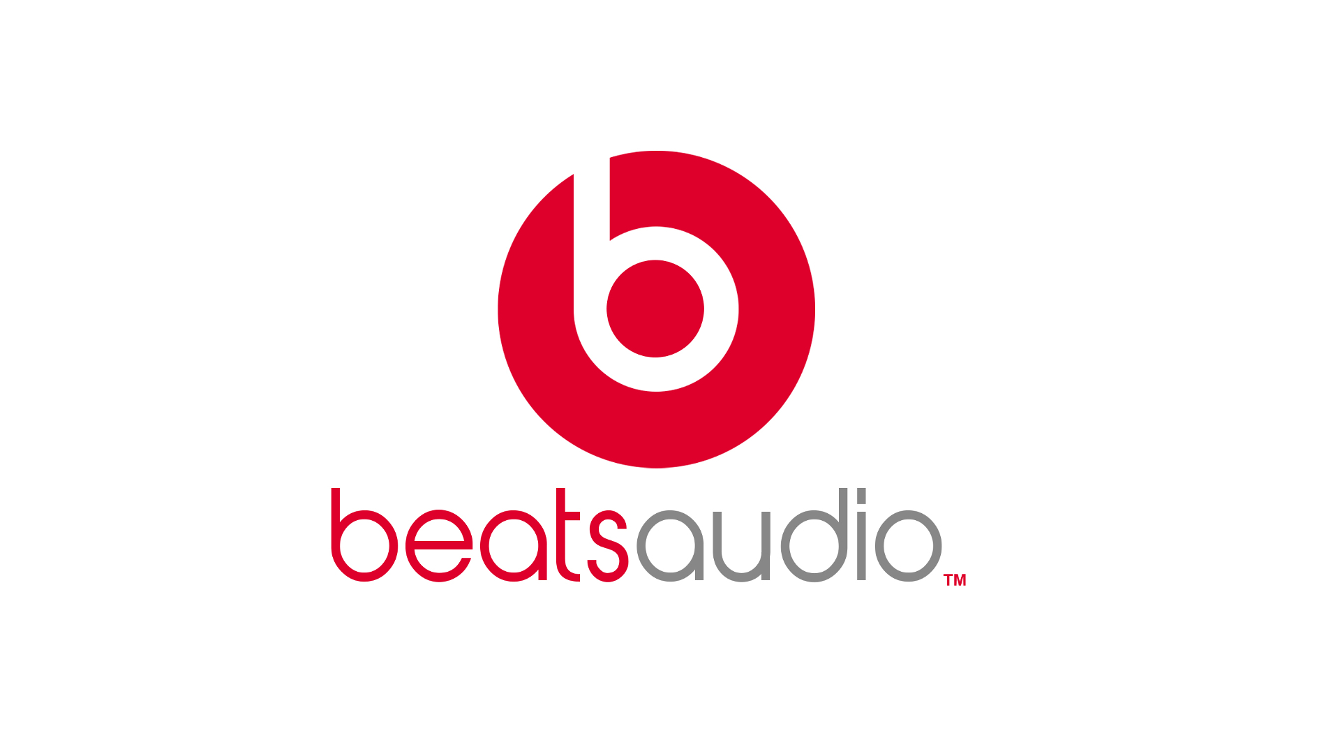 beats audio wallpaper 5283