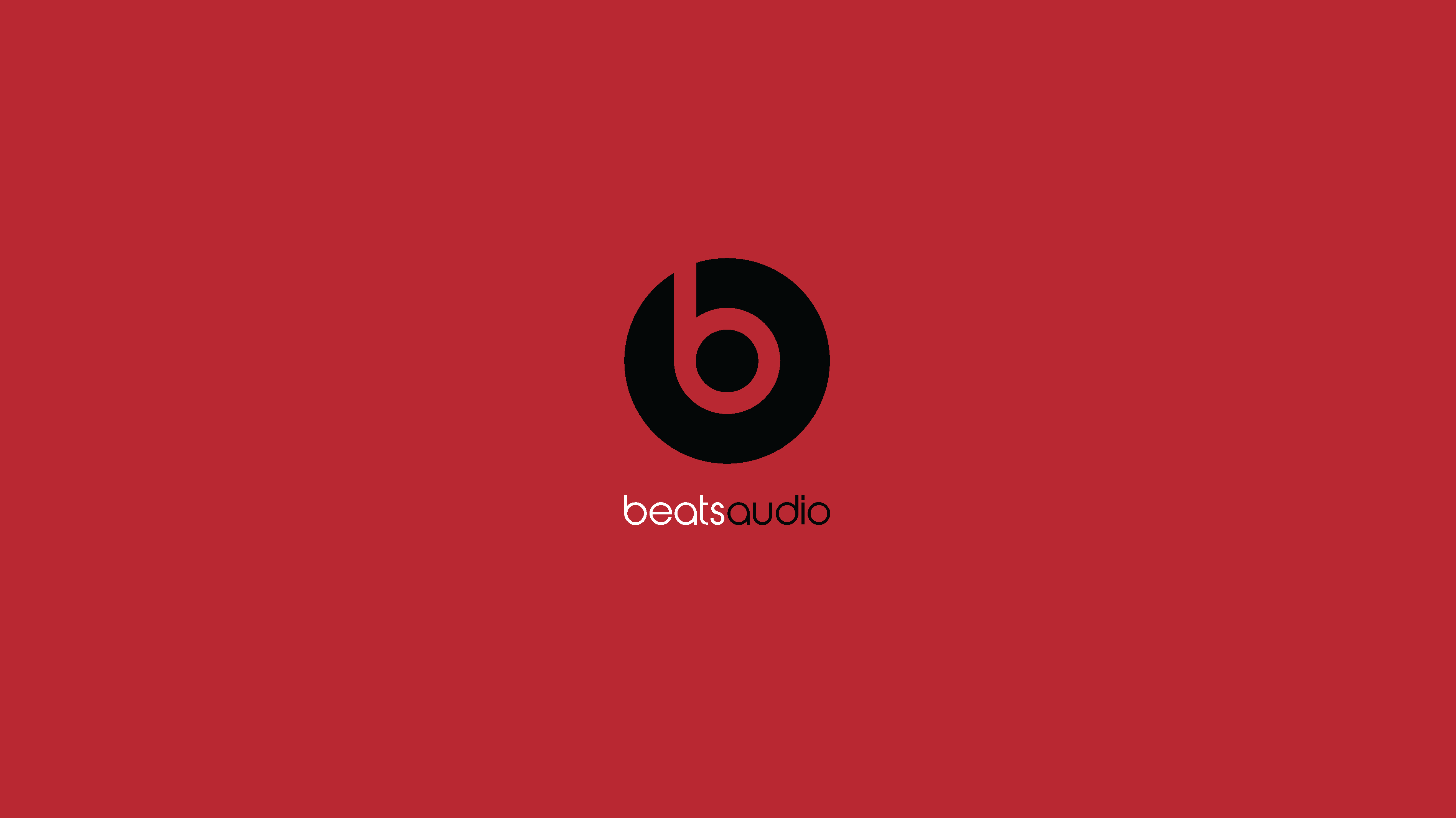 beats audio wallpaper 5288