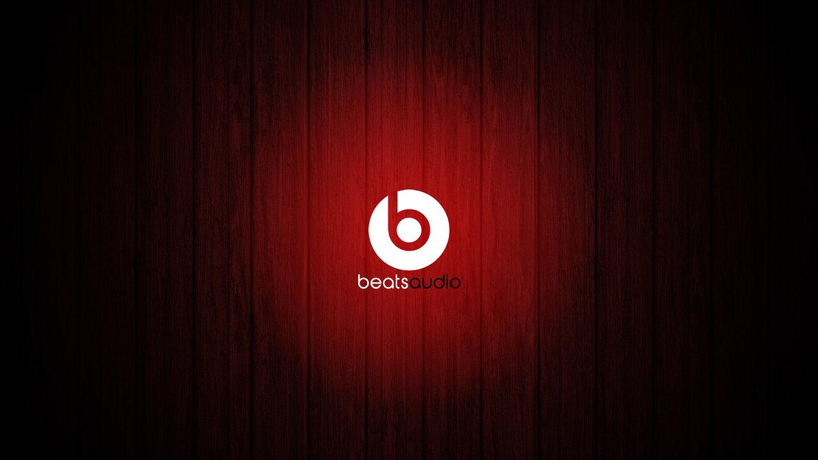 beats audio wallpaper 5293