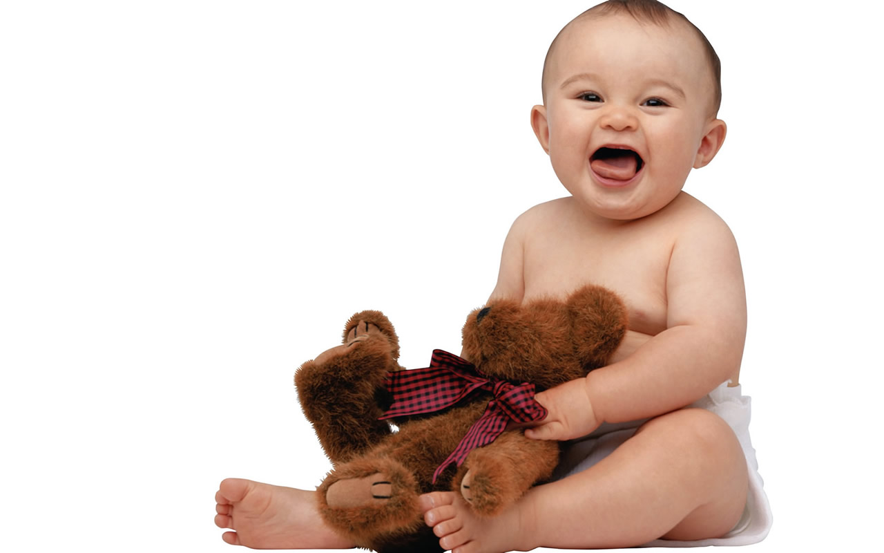 cute babies 5972