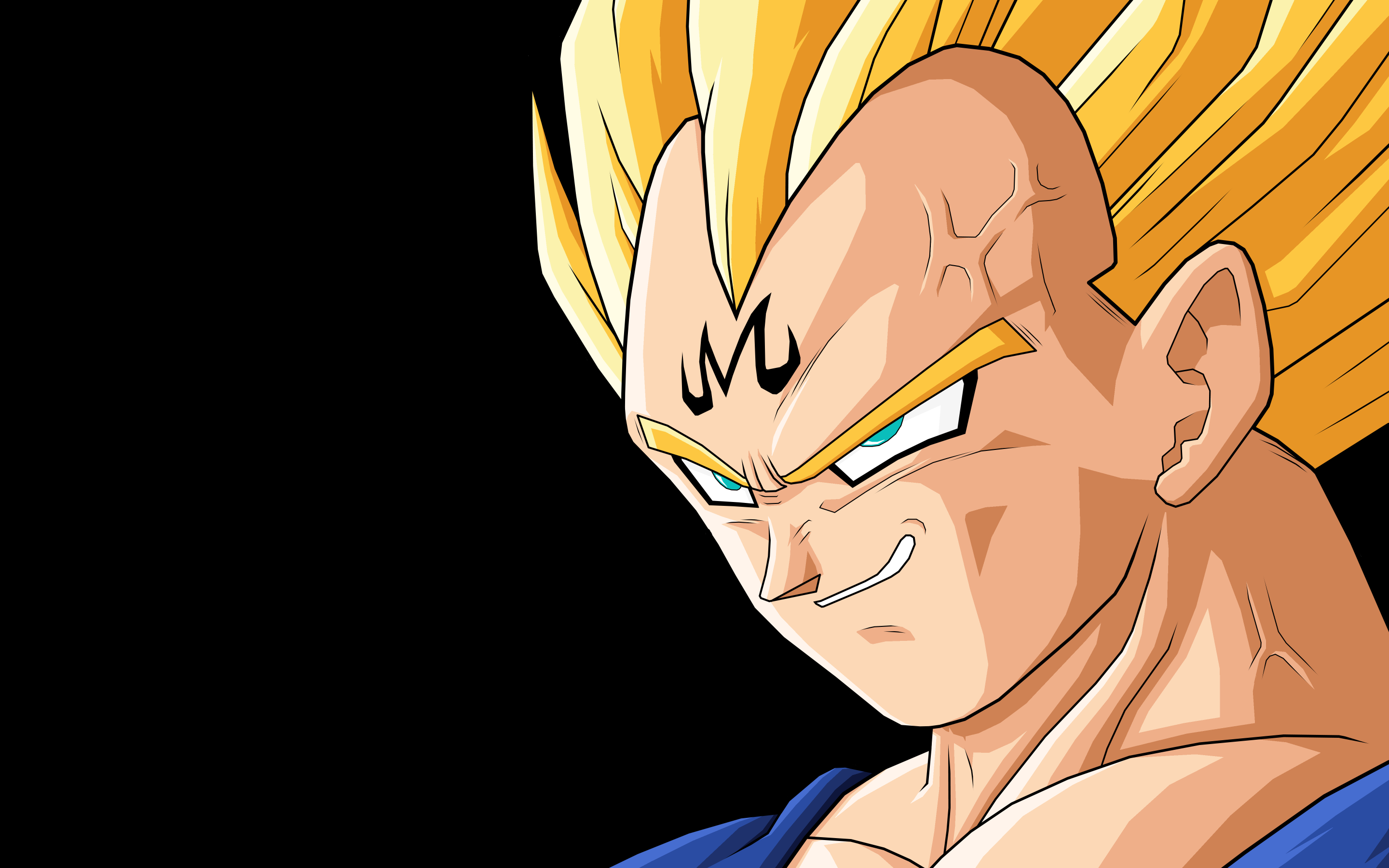 Best Wallpaper High Resolution Dragon Ball Z - dragon-ball-z-10238-10604-hd-wallpapers  Picture_182693.jpg