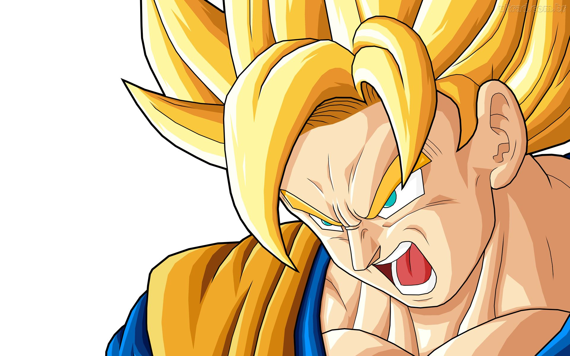 Dragon Ball Z 10240 1920x1200px