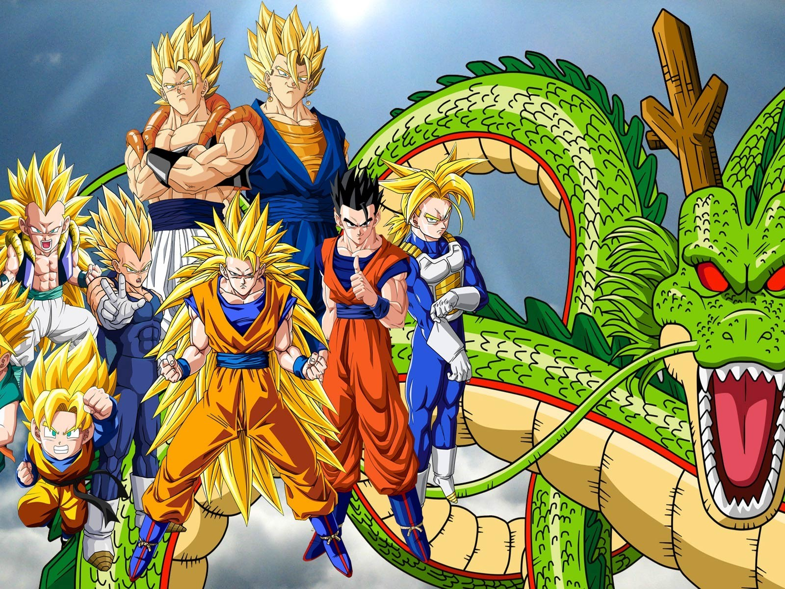dragon ball z 10248 - Dragon Ball Z Com
