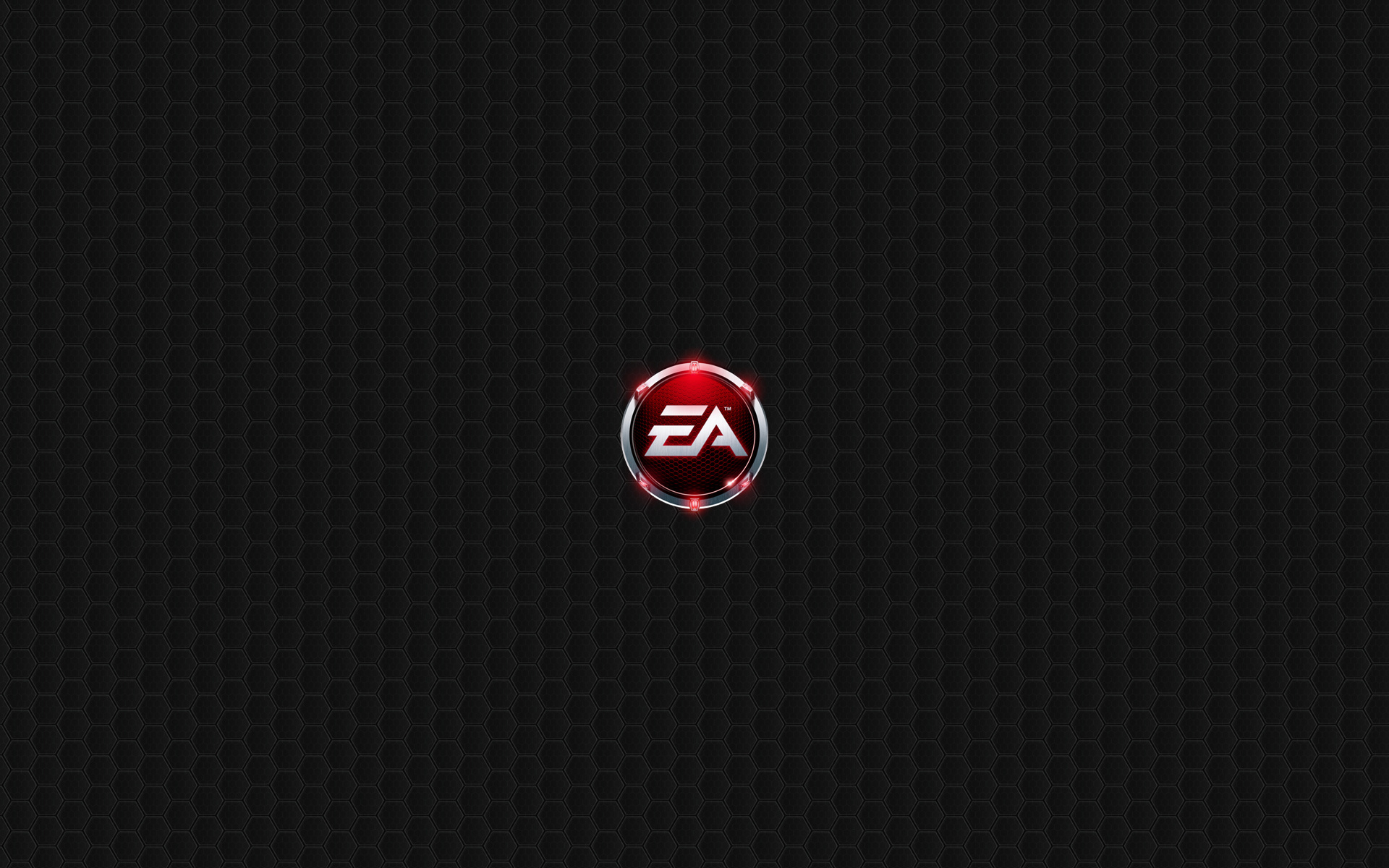 fantastic ea logo wallpaper 40957